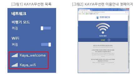 Kaya_wifi